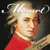 Mozart: Essential Classic