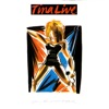 Tina Live In Europe, Tina Turner