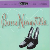 Ultra-Lounge / Bossa Novaville, Vol. Fourteen