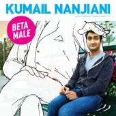 Beta Male - Kumail Nanjiani Cover Art