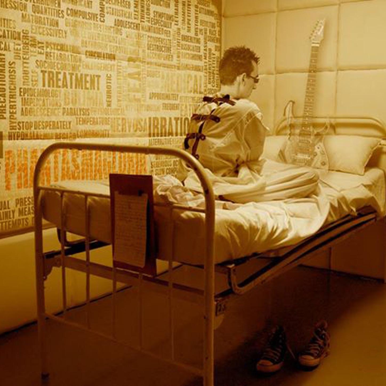 Секс в россии в больнице 3 фотография