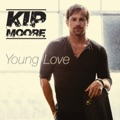 Kip Moore Running For You