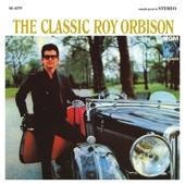 Roy Orbison - Pantomime (Remastered 2015) artwork