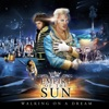 Start:18:49 - Empire Of The Sun - We Are The People