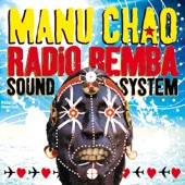 Radio Bemba Sound System (Live)