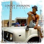 Terra Sabe - Loony Johnson