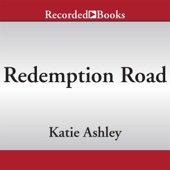 Katie Ashley - Redemption Road (Unabridged)  artwork