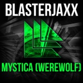 Mystica (Werewolf) - Single