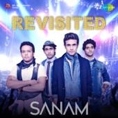 Revisited: Sanam