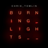 Whom Shall I Fear [God of Angel Armies] - Chris Tomlin