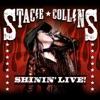 Shinin' Live!