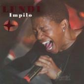 Impilo - Lundi