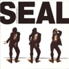 The Beginning, Seal