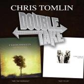 Glory In the Highest - Chris Tomlin