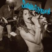 Screaming Life / Fopp cover art