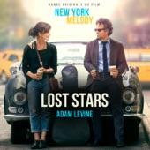 Lost Stars - Single