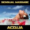 Sensual Massage Acqua, Fly Project