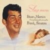 Sleep Warm, Dean Martin