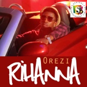 [Download] Rihanna MP3