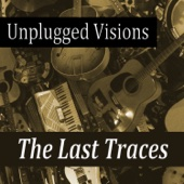 Unplugged Visions: The Last Traces