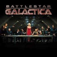 Battlestar Galactica, Season 4 (iTunes)