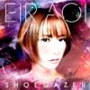 シューゲイザー - EP