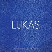 Alkitab Suara Lukas