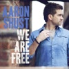 We Are Free (Radio Edit) - Single
