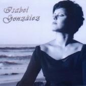 Bolero - Isabel González
