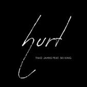 Hurt (feat. Ski King)