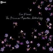Les Fleurs - The Minnie Riperton Anthology