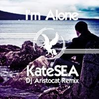 KATESEA - I'm Alone