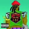 Lazers Never Die - EP, Major Lazer
