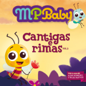 MPBaby - Cantigas e Rimas, Vol. 2