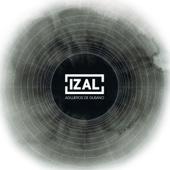 Agujeros de Gusano (Deluxe Edition)