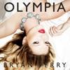 Imagem em Miniatura do Álbum: Olympia (Deluxe Version)