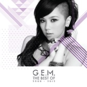 The Best of G.E.M. 2008-2012 (Deluxe Version)
