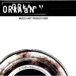 ORkAaN Music + Art Productions