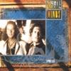 Hypnotised - EP, Simple Minds