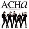 A-Cha - Super Junior