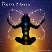 Reiki Music - Spiritual Moment