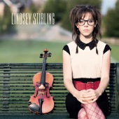 Lindsey Stirling (Deluxe Version)