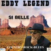 Si belle (Country - Rock -Blues)