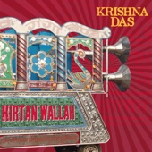Kirtan Wallah (Deluxe Version) - Krishna Das