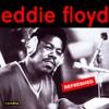 Eddie Floyd Refreshed
