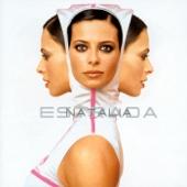 Natalia Estrada - Noches De Pasion Medley with Paris Latino artwork