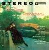 Little Girl Blue (Remastered 2013), Nina Simone