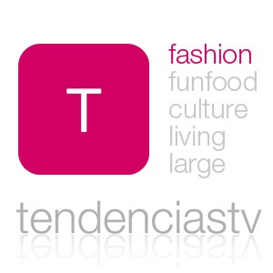 Tendencias.tv