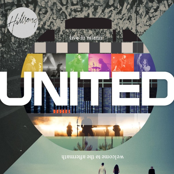 You  by Hillsong United
