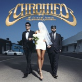 Download Lagu MP3 Chromeo - Jealous (I Ain't With It)